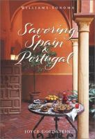 Savoring Spain & Portugal