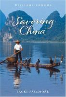 Savoring China