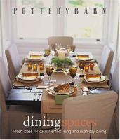 Diningspaces