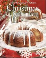 Christmas With Southern Living, 2005