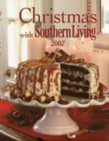 Christmas With Southern Living, 2007
