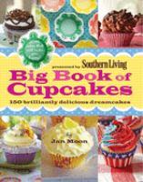 Big Book of Cupcakes