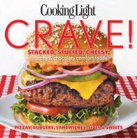Crave!