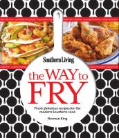 The Way to Fry