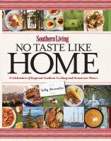 No Taste Like Home