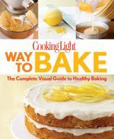 Way to Bake