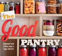 The Good Pantry