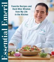 Essential Emeril
