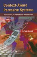 Context-aware Pervasive Systems