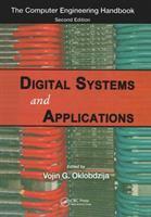 Computer Engineering Handbook