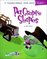 Pa Grape's Shapes