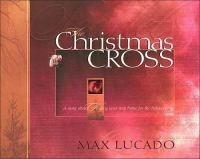 The Christmas Cross
