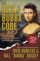 The Rick and Bubba Code