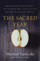 The Sacred Year