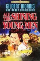 All the Shining Young Men