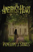 The Amethyst Heart