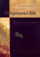 The Inspirational Study Bible