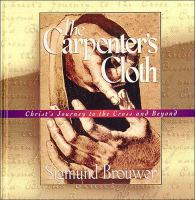 The Carpenter's Cloth