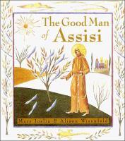 The Good Man of Assisi