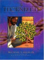 The Thornbush