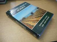 Balleine's History Of Jersey