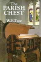 The Parish Chest