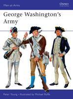George Washington's Army