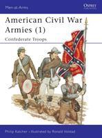 American Civil War Armies (1)