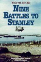 Nine Battles to Stanley