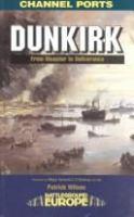 Dunkirk--1940