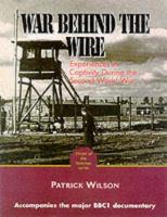 War Behind the Wire