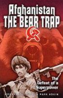Afghanistan--the Bear Trap