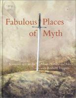 Fabulous Places of Myth
