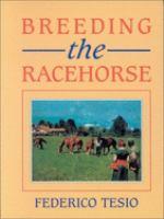 Breeding the Racehorse