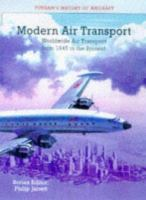 Modern Air Transport