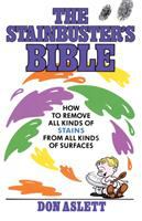 The Stainbusters Bible