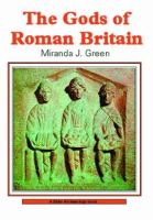 The Gods of Roman Britain