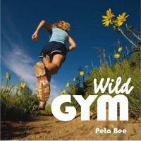 Wild Gym