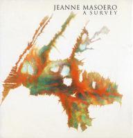 Jeanne Masoero