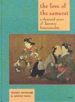 The Love of the Samurai