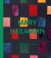 Mary Heilmann