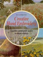 Creative Hand Embroidery