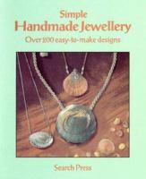 Simple Handmade Jewellery
