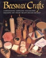 Beeswax Crafts