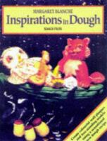 Inspirations in Dough