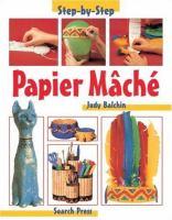 Papier M^ache