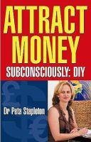 Attract Money Subconsciously