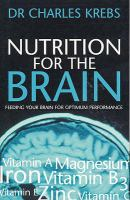 Nutrition for the Brain