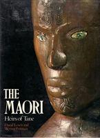 The Maori