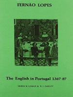 The English in Portugal, 1367-1387